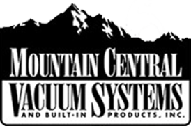 Mountain Central Vac