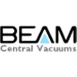 Beam Bags & Filters